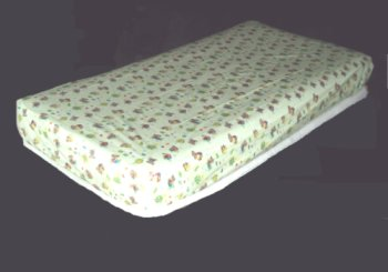 pads price for protector mattress cover bug and plastic lists clear wholesale protection bed list prevention covers