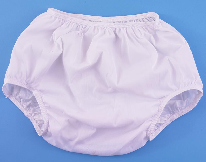 Adult incontinence plastic pants diapers pics 539